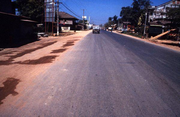 Laos2000_105