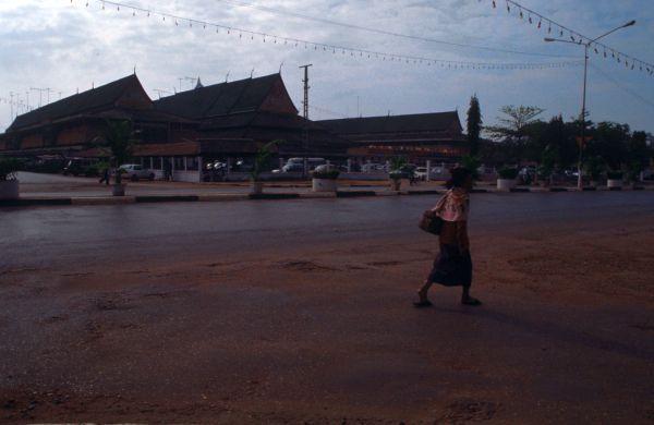 Laos2000_107