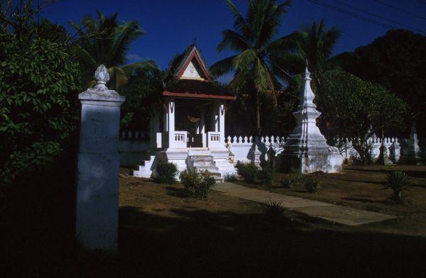 Laos2000_113
