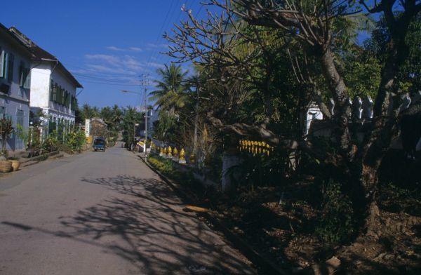 Laos2000_114