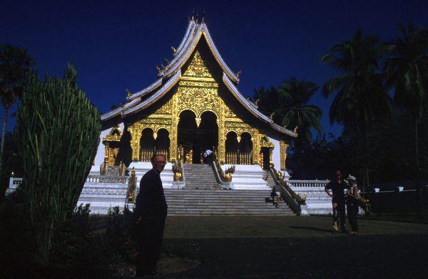 Laos2000_115