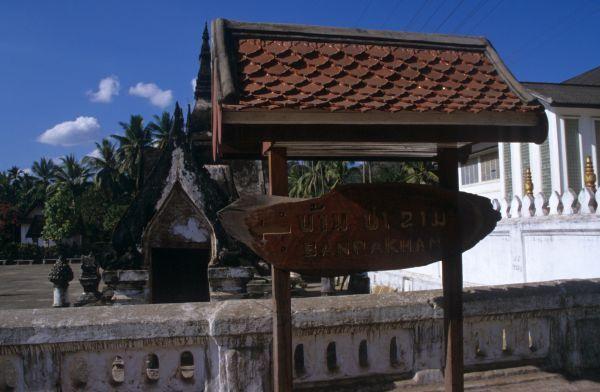 Laos2000_117