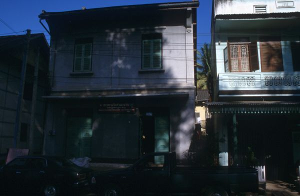 Laos2000_119