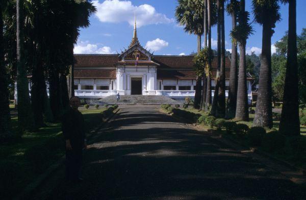 Laos2000_120