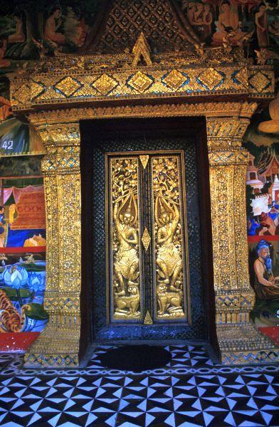 Laos2000_123