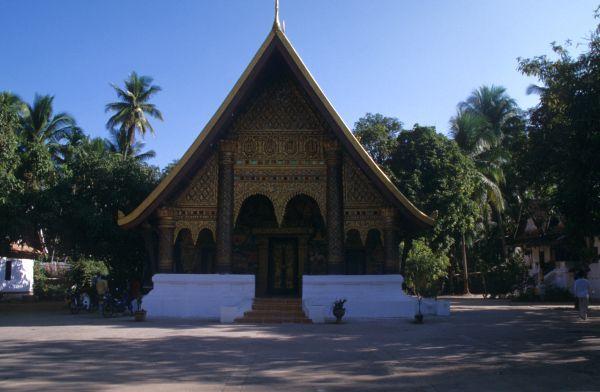 Laos2000_125
