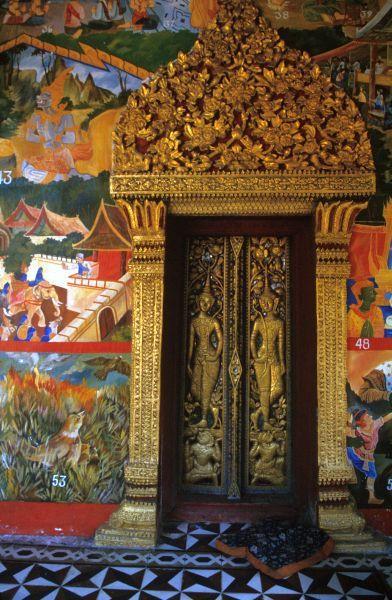 Laos2000_126