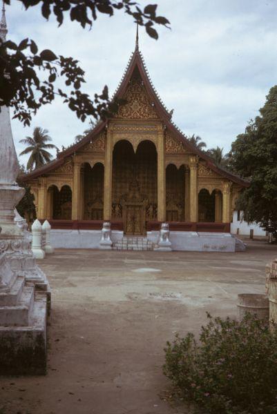 Altre pagode